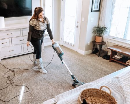 My favorite vacuum ever is on sale right now!! It usually sells out quick so grab it while it lasts! http://liketk.it/3iZbb #liketkit @liketoknow.it #LTKsalealert #LTKhome @liketoknow.it.home You can instantly shop my faves by following me on the LIKEtoKNOW.it shopping app