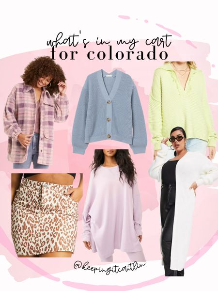 Fall outfits. Plus size fall outfit.   #LTKunder100 #LTKcurves #LTKunder50