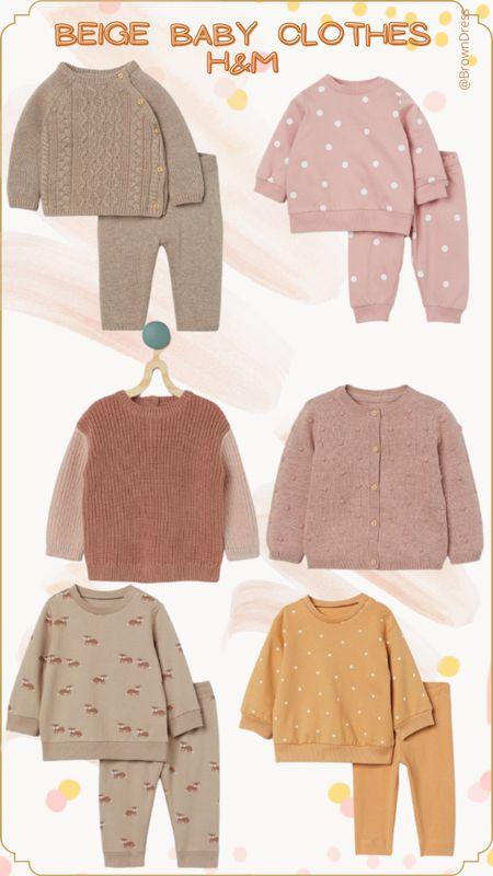 Beige color Baby clothes H&M  #LTKhome #LTKsale #liketkit @liketoknow.it #LTKwedding #LTKworkwear #LTKSeasonal #LTKitbag #LTKkids #LTKaustralia #LTKmens #LTKbaby #LTKsalealert #LTKbeauty #LTKshoecrush #LTKbrasil #LTKstyletip #LTKbump #LTKswim #LTKcurves #LTKtravel #LTKeurope #LTKunder50 #LTKunder100 #LTKfamily #LTKfit @liketoknow.it.home @liketoknow.it.europe #LTKsalegifting@liketoknow.it.familyScreenshot or 'like' this pic to shop the product details from the LIKEtoKNOW.it app, available now from the App Store!#amazonfinds #amazon #amazonfashion #amazondresses #amazoninfluencer #amazonsale #amazondeals #amazondailydeals #amazonnow #amazonprime #fashion #sandals #walmartfinds #homedecor #workwear #LTKsale #kids #onsale #babyshowergift #organization #nursery #sunglasses #newborn #giftfornewborns #pantry #bathroom #giftforgrandma #giftformom #leggings #boots #fallboots #winterboots #outfit #madewell #missguided#beach #vacationoutfit #swimwear #sectional #sofa #sectionalsofa #drawerdivider #toddler #nursery #maternity #maternityclothes #maternityleggings #maternityjeans #maternitydress #sheets #pillow #comforter #buddylove #livingroom #decor #under50 #salealert #bestseller #tumbler #neutral #LTKFall | Travel Outfits | Teacher Outfits | Back to School | Casual Business | Fall Outfits | Fall Fashion | Pumpkins| Pumpkin | Booties | Boots | Bodysuits | Halloween | Shackets | Plaid Shirts | Plaid Jackets | Activewear | White Sneakers | Sweater Dress|#Halloweencostumes #Halloweencostume http://liketk.it/3pAeC @liketoknow.it #liketkit #LTKHoliday #LTKGiftGuide @liketoknow.it.family http://liketk.it/3pAeC @liketoknow.it #liketkit http://liketk.it/3pAeC @liketoknow.it #liketkit