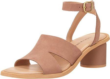 Amazon Shoes for Fall 🤍 fall shoes, fall boots, booties, high heel pumps, wedding heels, wedding shoes, pumps, high heels, chunky heels @shop.ltk #liketkit #founditonamazon 🥰 Thank you for shoe shopping with me! XO Christin  #LTKstyletip #LTKshoecrush #LTKcurves #LTKitbag #LTKsalealert #LTKwedding #LTKfit #LTKunder50 #LTKunder100 #LTKstyletip