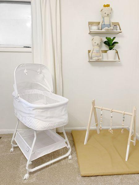 Baby favorites http://liketk.it/3j5k4 #liketkit @liketoknow.it #LTKbaby #LTKunder50 #LTKunder100