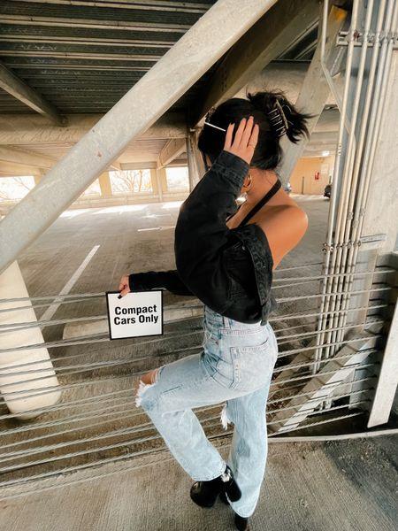 This outfit >>   Follow me for more style tips 🖤🤍 Instagram: ashleybmccormick   #LTKstyletip #LTKfit #LTKbrasil