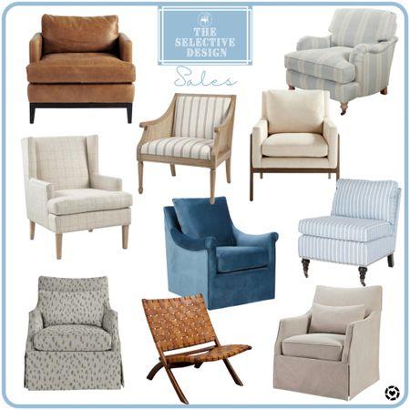 July 4th sales! Chairs!  #LTKfamily #LTKhome #LTKsalealert
