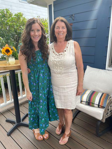 Garden Trellis Hill House Nap Dress ReStock!   #LTKstyletip #LTKsalealert