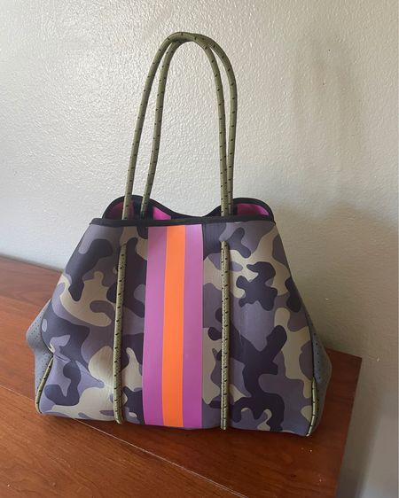 My favorite pool bag is back on Jane today! I linked it plus a few things I keep inside. Shop here:  http://liketk.it/3hKdk #liketkit @liketoknow.it
