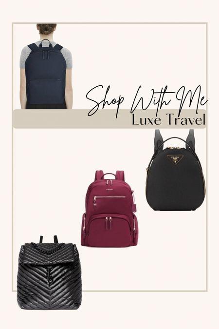 #LTKtravel #LTKitbag #LTKstyletip