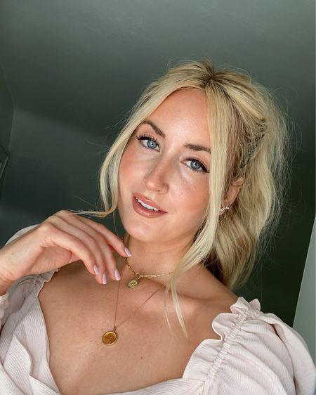 #LTKbeauty #LTKunder50 #liketkit @liketoknow.it http://liketk.it/39zaS