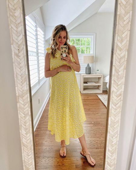 One shoulder dress // worn with a slip underneath http://liketk.it/3hxhv #liketkit @liketoknow.it #LTKstyletip
