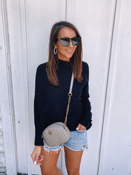 amazon fashion, amazon sweater #anna_brstyle http://liketk.it/3hGEW #liketkit @liketoknow.it