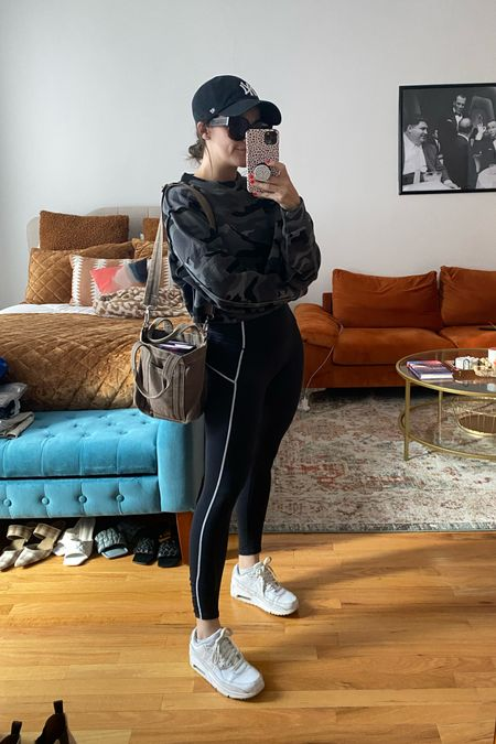 Fitness Working out Work out leggings Dior Amazon Amazon finds Free people Casual Athleisure  #LTKfit #LTKunder50 #LTKunder100