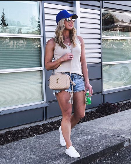 Summer is almost here!! 15 more days http://liketk.it/3h4BP @liketoknow.it #liketkit #LTKstyletip #LTKunder50 #LTKsalealert You can instantly shop my looks by following me on the LIKEtoKNOW.it shopping app