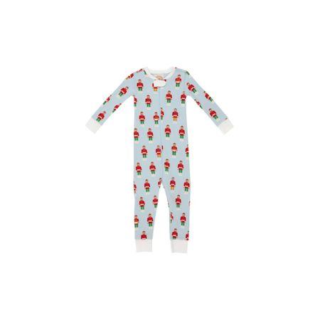 Christmas pajamas ❤️ #ootd #fashion #beaufortbonnet #christmas #christmaspajamas   #LTKkids #LTKSeasonal #LTKunder100
