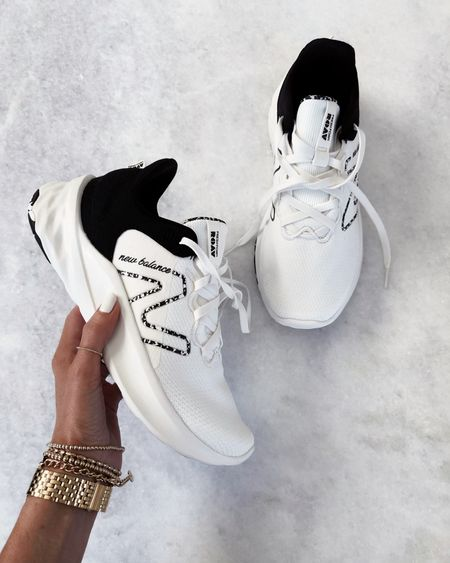 White shoe roundup, neutral shoes, athletic, StylinByAylin   #LTKunder100 #LTKstyletip #LTKshoecrush