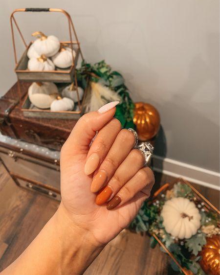 White pumpkins. Target home. Halloween. Fall decor. Fall inspo. Fall home decor. Fall decorations. Orange pumpkins. Autumn decor. Fall greenery. Farmhouse decor. Farmhouse fall decor.   #LTKSeasonal #LTKhome #LTKunder100