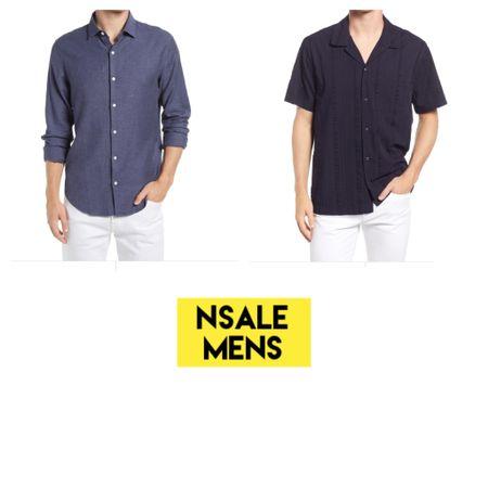 Eyeing these shirts for my husband.   http://liketk.it/3jGfg @liketoknow.it #liketkit