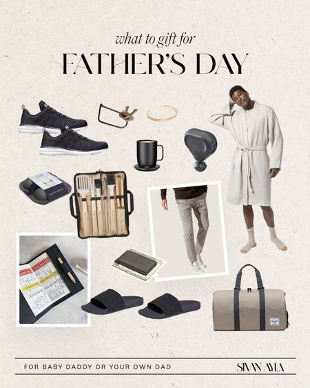 father's day gifts #fathersday http://liketk.it/3gRtF #liketkit @liketoknow.it #LTKmens