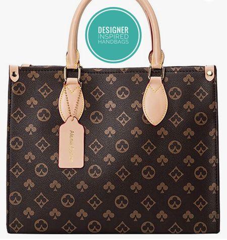 Holiday gifts under $50     #LTKunder50 #LTKGiftGuide #LTKitbag