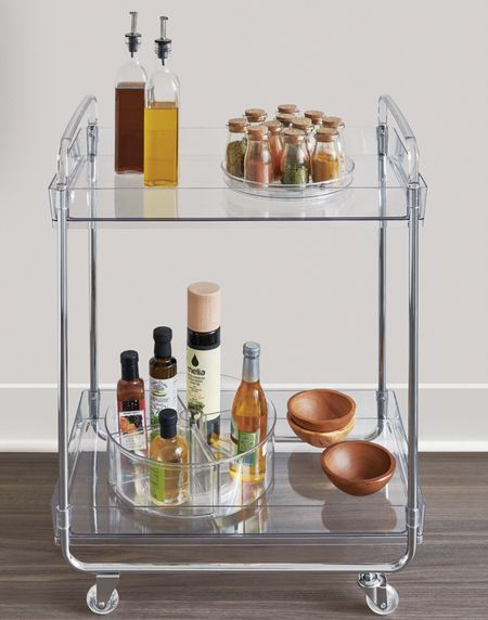 Hosting bar cart and organization products from @thecontainerstore  @secretsofyve : where beautiful meets practical, comfy meets style, affordable meets glam with a splash of splurge every now and then. I do LOVE a good sale and combining codes!  Gift cards make great gifts.  @liketoknow.it #liketkit #LTKDaySale #LTKDay #LTKsummer #LKTsalealert #LTKSpring #LTKswim #LTKsummer #LTKworkwear #LTKbump #LTKbaby #LKTsalealert #LTKitbag #LTKbeauty #LTKfamily #LTKbrasil #LTKcurves #LTKeurope #LTKfit #LTKkids #LTKmens #LTKshoecrush #LTKstyletip #LTKtravel #LTKworkwear #LTKunder100 #LTKunder50 #LTKwedding #StayHomeWithLTK gifts for mom Dress shirt gifts she will love cozy gifts spa day gifts home gifts Amazon decor Face mask  Wedding Guest Dresses #DateNightOutfits  Vacation outfits  Beach vacation  #springsale #springoutfit Walmart dress  under $50 gift ideas White dress #Springdress  #sunglasses #datenight  #Cutedresses  #CasualDresses   Abercrombie & Fitch  #Denimshorts  Postpartum clothes Motherhood #Mothers Shorts  #Sandals  #Pride fashion  #inclusive #jewelry #Walmartfinds  #Walmartfashion  #Smockedtop  #Beachvacation  Vacation outfits  Espadrilles  Spring shoes  Nordstrom sale Running shoes #Springhats  #makeup  lipsticks Swimwear #whitediamondrings Black dress wedding dresses  #weddingoutfits  #designerlookalikes  #sales  #Amazonsales  Business casual #hairstyling #amazon #amazonfashion #amazonfashionfinds #amazonfinds #targetsales  #TargetFashion #affordablefashion  #fashion #fashiontrends #summershorts  #summerdresses  #kidsfashion #workoutoutfits  #gymwear #sportswear #homeorganization #homedecor #overstockfinds #boots #Patio #designer Romper #baby #kitchenfinds #eclecticstyle Office decor Office essentials Graduation gift Patio furniture  Swimsuitssandals Wedding guest dresses Amazon fashion Target style SheIn Old Navy Asos Swim Beach vacation Beach bag Outdoor patio Summer dress White dress Hospital bag Maternity Home decor Nursery Kitchen Disney outfits Father's 