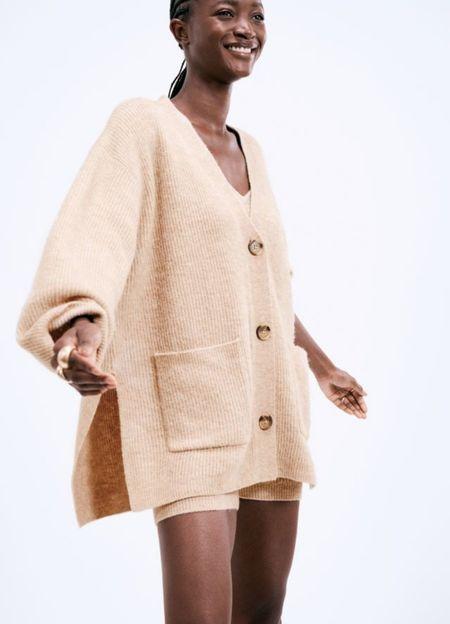 H&M New Arrivals! #LTKunder50   #LTKstyletip #LTKsalealert