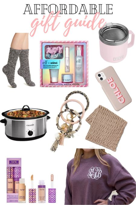 as the holidays are quickly approaching, I'm beginning to get some gift ideas together for my friends and fam :) just published a blog post with a list of affordable gifts for her — link in bio 😊💗   #liketkit http://liketk.it/30F8K @liketoknow.it   #affordablegiftideas #giftsforher #budgetgifts #budgrtgiftguide #collegeblog #collegeblogger #christmasgiftguide2020 #christmas2020 #weekendsinwaco #magnoliamarket #lifestyleblogger #collegelife #christmasonabudget #wacotexas #linkinbio