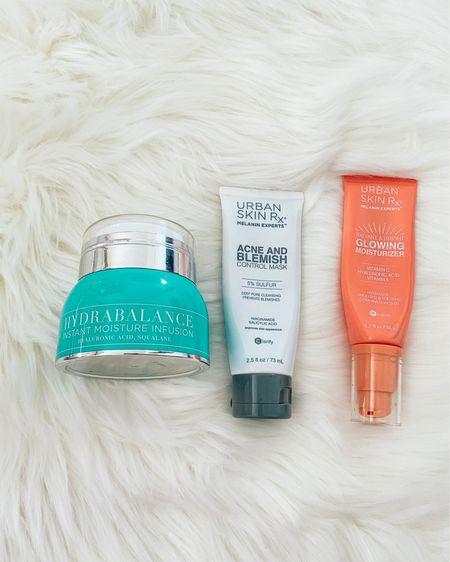 Urban Skin Rx  Best beauty products for combination skin   http://liketk.it/3fWfx #liketkit @liketoknow.it #LTKbeauty #LTKsalealert #LTKunder50