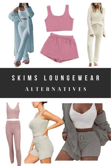 Cheap skims alternatives    #LTKstyletip #LTKGiftGuide #LTKHoliday