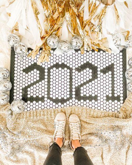 Tile mat 2021 http://liketk.it/34O2A #liketkit @liketoknow.it