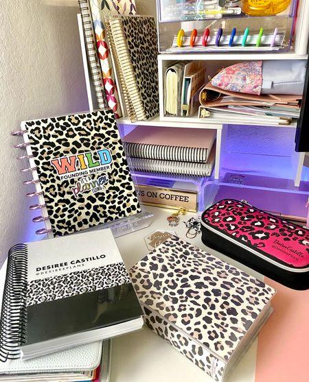 Leopard Print Anyone?   #LTKunder50 #LTKhome #LTKstyletip