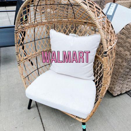 Kids egg chair @walmart  Scroll down on the LIKEtoKNOW.it shopping app to get the product details for this look and other finds. ✨Follow for more✨  #LTKunder50 #LTKunder100 #LTKsalealert #LTKfit #LTKshoecrush #LTKstyletip #StayHomeWithLTK #LTKbeauty #LTKitbag #LTKtravel #LTKswim #LTKworkwear #LTKhome #LTKday #LTKgiftspo #LTKnewyear #LTKbaby #LTKcurves #LTKfamily #New #TodaysFaves #walmart #walmartfinds http://liketk.it/3hLH4 #liketkit @liketoknow.it