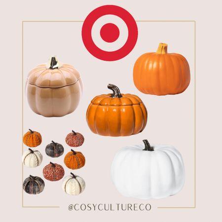 Halloween pumpkin decor! I love the jars   #LTKSeasonal #LTKstyletip #LTKhome