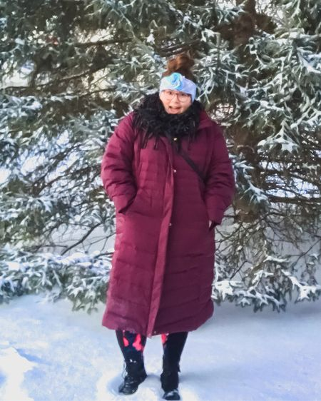 Lane Bryant's bug 50% off sale today includes outerwear! Get your coats, scarves, and hats to stay warm this winter!  #LTKcurves #LTKunder100 #LTKsalealert
