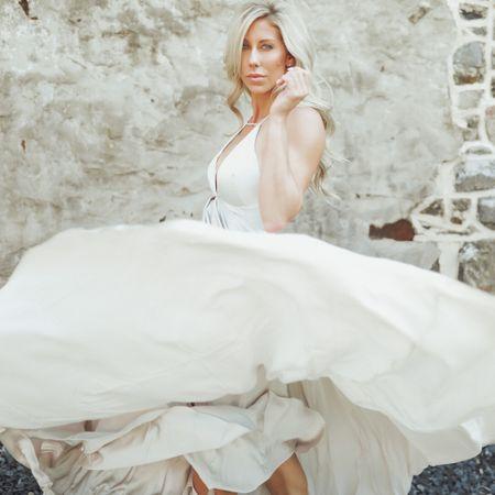 I love this dress from ASOS!! #liketkit #LTKunder50 #LTKunder100 #StayHomeWithLTK @liketoknow.it http://liketk.it/2XZGp