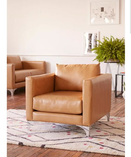 Accent chairs. Living room. Furniture.    #LTKhome #LTKfamily #LTKstyletip