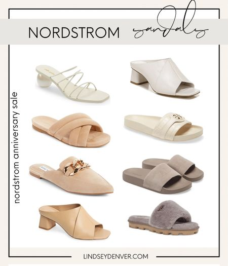 Nordstrom Sale Sandals      Follow me and style with me! I am so glad and grateful you are here!🥰 @lindseydenverlife 🤍🤍🤍     __________  #nordstrom #nordstromsale #nordstromanniversarysale #nordstromsale2021 #2021nordstromsale #2021nordstromanniversarysale #nordstromanniversarysale2021 #nordstromshoes #nordstromfall #sandals #nordstromsandals #boots #booties #nsale #Leeannbenjamin #stylinbyaylin #cellajaneblog #lornaluxe #lucyswhims #amazonfinds #walmartfinds #interiorsesignerella #lolariostyle    #LTKsalealert #LTKunder100 #LTKshoecrush