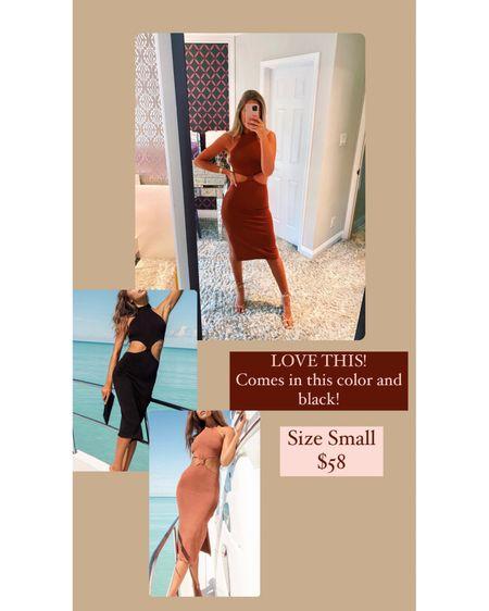 The perf summer dress! 😍✨   @liketoknow.it @liketoknow.it.europe @liketoknow.it.family @liketoknow.it.home @liketoknow.it.brasil    #liketkit #LTKunder50 #LTKunder100 #LTKstyletip #summer #dress    http://liketk.it/3gdqi