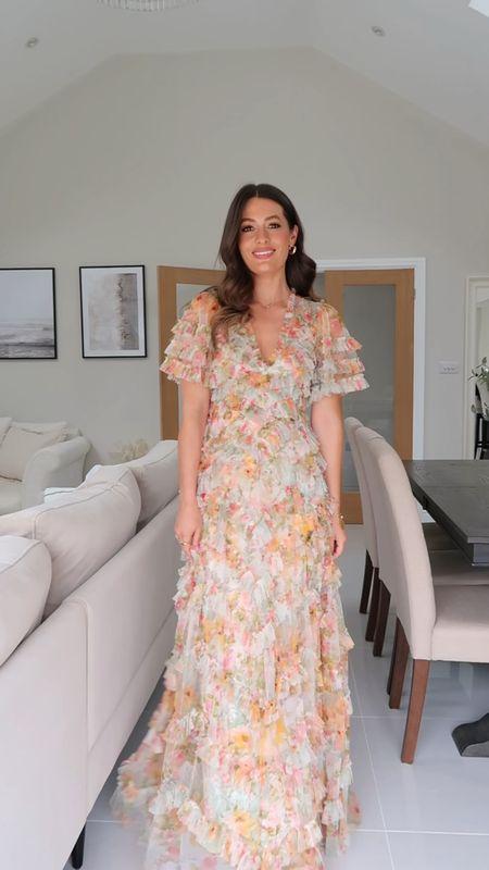 5 ASOS summer dresses My sizes for comparison  Floral dress uk 6 Red mini dress uk 8 Pink floral dress uk 8 Orange maxi dress uk 8  White maxi dress uk 8    #liketkit @liketoknow.it http://liketk.it/3jc9I