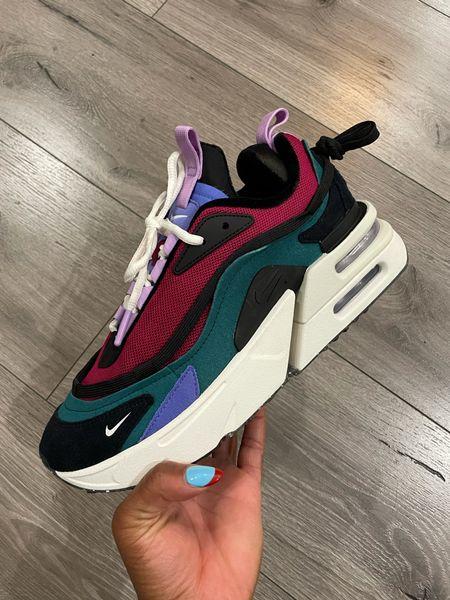 Nike Air Max Furyosa