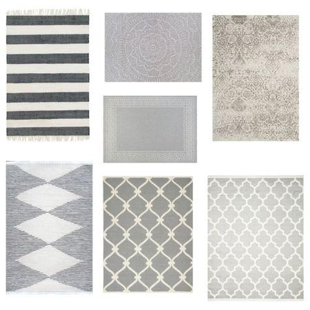 #waydaysale area rugs, kitchen runner/ accent rugs http://liketk.it/3e1G8 #liketkit @liketoknow.it #LTKhome #LTKsalealert #LTKstyletip