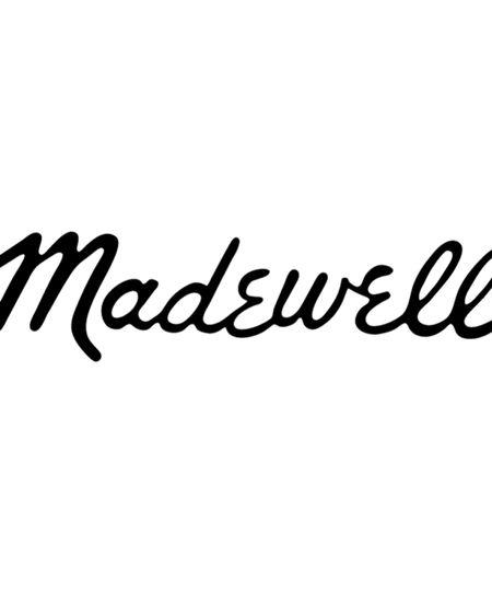 Madewell Spring picks 💕 @liketoknow.it #liketkit #LTKSpringSale #LTKsalealert #LTKunder100 http://liketk.it/3cskI