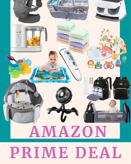 Best Amazon prime baby deals! http://liketk.it/3i32Z #liketkit @liketoknow.it