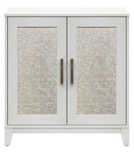 Accent cabinet, nightstand, coastal furniture    #LTKunder100 #LTKhome #LTKsalealert
