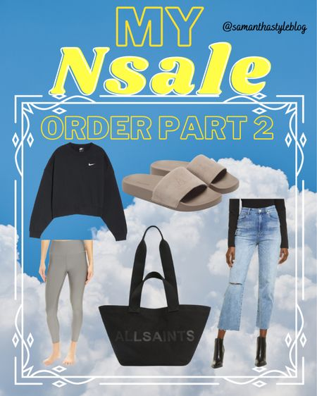 http://liketk.it/3jDt1 #liketkit @liketoknow.it #nsale #nordstromanniversarysale #nordstrom #nordstromsale