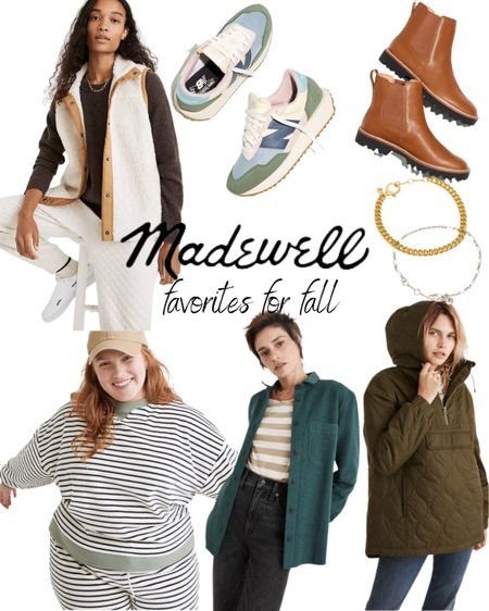 Madewell is having a sale-$25 off $150 orders! So many cute looks for the fall!   #competition #ltkseasonal @shop.ltk   Follow my shop on the @shop.LTK app to shop this post and get my exclusive app-only content!  #LTKSeasonal #LTKsalealert #LTKSale