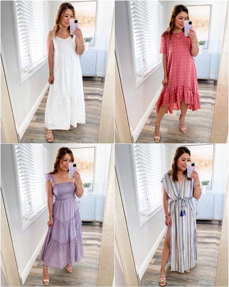 Mint Julep Dresses / Coverups: Small  http://liketk.it/3hqPa #liketkit @liketoknow.it