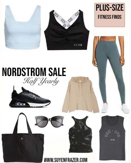 Nordstorm Half Yearly Sale, Sale finds, plus-size fitness finds, sale, summer finds, everyday style, plussize, Suyen Frazer http://liketk.it/3gntB #LTKcurves #LTKfit #LTKsalealert #liketkit @liketoknow.it @liketoknow.it.family @liketoknow.it.home @liketoknow.it.europe