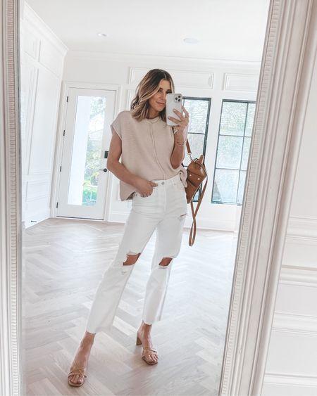Target jeans look! Cellajaneblog