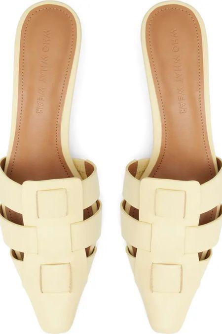 Nordstrom shoe sale!! http://liketk.it/3gcrk #liketkit @liketoknow.it
