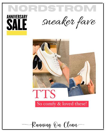 Sneaker favorites N Sale   #LTKunder100 #LTKshoecrush #LTKsalealert