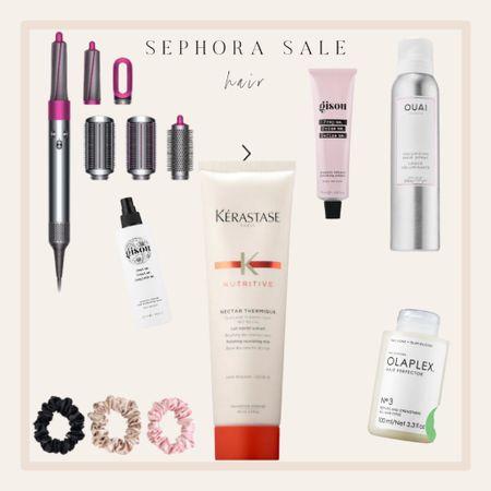 Sephora style hair styling picks http://liketk.it/3csba #liketkit @liketoknow.it #LTKbeauty #LTKsalealert