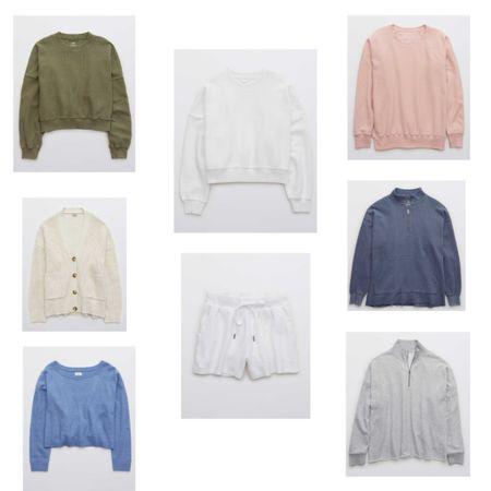 Cozy sweater & legging sale ✨  http://liketk.it/39RRU #liketkit #LTKsalealert #LTKstyletip #LTKunder50 @liketoknow.it